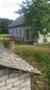 Деревянный дом/дача в деревне
