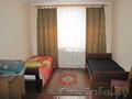 Двухкомнатная квартира эконом-класса на сутки в Солигорске от собствен