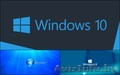 Установка Windows (XP,  Vista,  Windows 7,  Windows 8,  Windows 10)