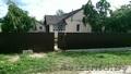 Продаётся хороший дом с участком в д.Дубеи