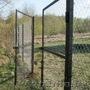 Ворота и калитки от производителя!оптом и в розницу