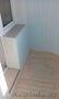 Ремонт квартир,быстро и качественно - Изображение #5, Объявление #1591776