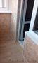 Ремонт квартир,быстро и качественно - Изображение #3, Объявление #1591776