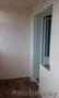 Ремонт квартир,быстро и качественно - Изображение #2, Объявление #1591776
