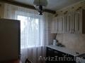 сдам 2-хкомнатную квартиру в солигорске - Изображение #2, Объявление #1603301