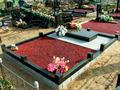 Благоустройство могил и установка памятника  Солигорск - Изображение #6, Объявление #1656574