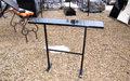 Изготовление и установка столика  лавочки на могулу Солигорск - Изображение #8, Объявление #1656646