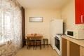посуточная аренда в Солигорске - Изображение #5, Объявление #1659116