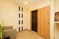 посуточная аренда в Солигорске - Изображение #8, Объявление #1659116