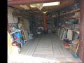Продается гараж в Солигорске, Объявление #1658124