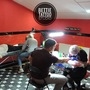 Студия художественной татуировки - Изображение #8, Объявление #1671736